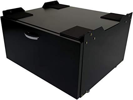 Mendler Waschmaschinenunterschrank HWC-E50