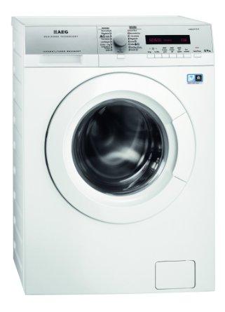 AEG L16850A5