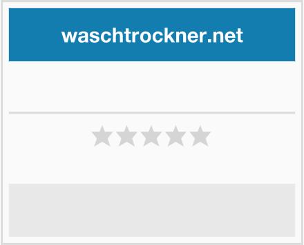 AEG Lavatherm 65170 AV  Test
