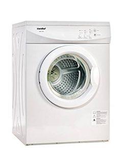 Comfee Waschtrockner