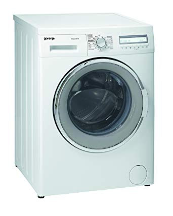 Gorenje WD 94141 DE Waschtrockner
