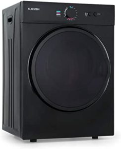 Klarstein Waschtrockner
