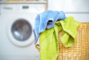 Welche Kleidungsstücke dürfen nicht in den Waschtrockner?