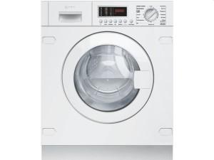 Neff Waschtrockner