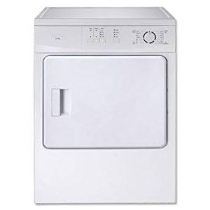 PKM Waschtrockner