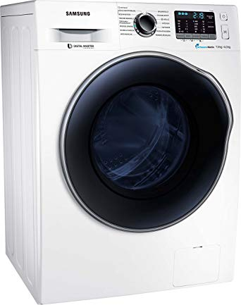Samsung WD5000 WD72J5A00AW/EG