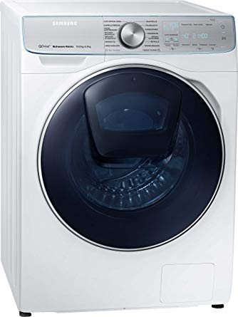 Samsung WD8800 WD10N84INOA/EG