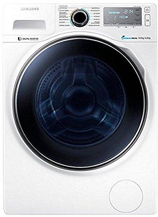 Samsung WD90J7400GWEG