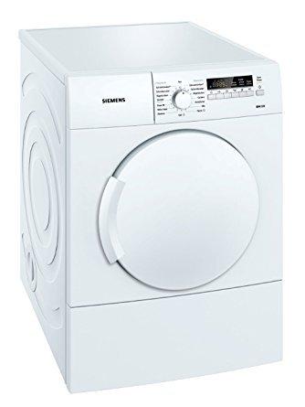 Siemens WT34A200 iQ300