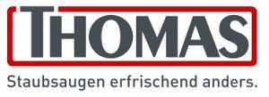Thomas Waschtrockner