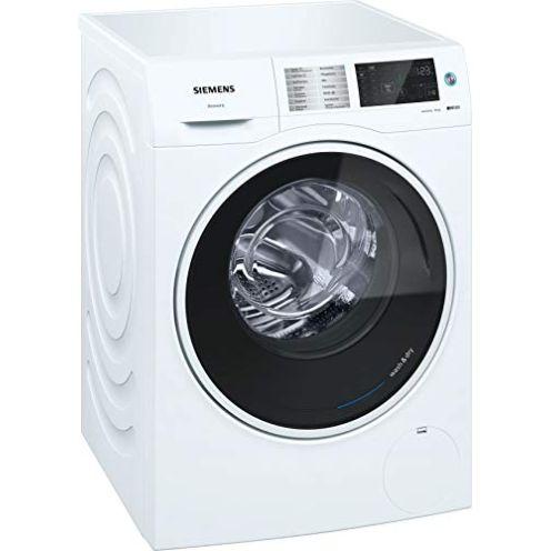 Siemens WD14U540 iQ500