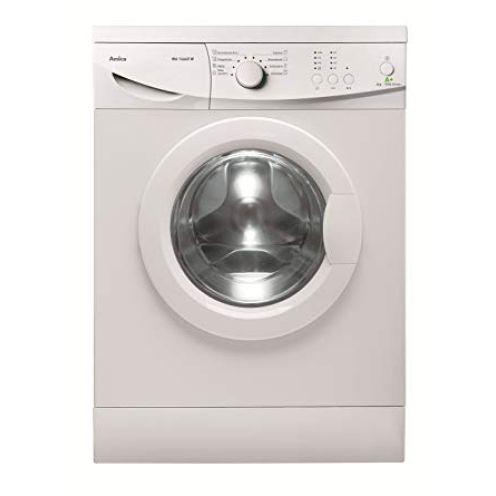 Amica WA 14640 W Waschmaschine