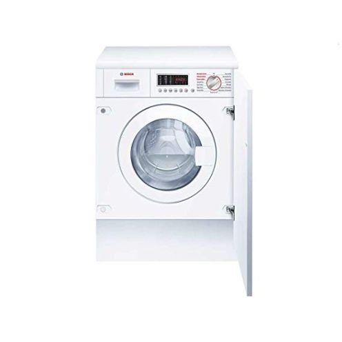 Bosch WKD28541 Waschtrockner