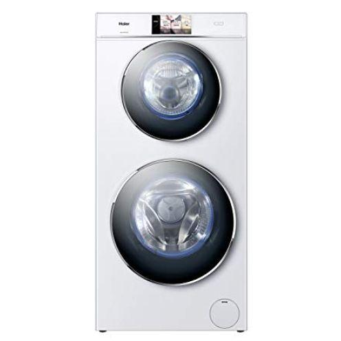 Haier HW120-B1558 Waschmaschine