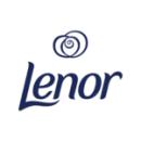 Lenor Logo