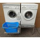 Waschmaschinen Untergestell Mara 2