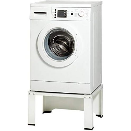 Weisbaden Waschmaschinenuntergestell