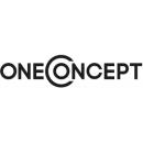 OneConcept Logo