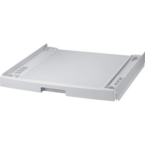 Samsung SKK-DD Waschmaschinenzubehör