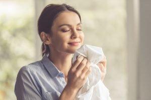Tipps zum Wäsche Trocknen mit und ohne Trockner