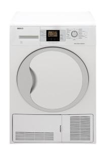 Unterbaufähige Waschtrockner