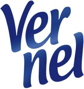 Vernel Waschtrockner-Zubehör