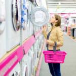 Waschtrockner-Kaufberatung – darauf kommt es an
