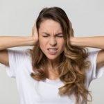 Waschtrockner arbeitet sehr laut und unruhig: Was tun?