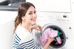 Waschtrockner test 2018 u2013 unsere empfehlungen im vergleich!